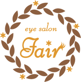 eye salon Fair